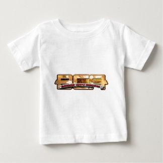 BCR copy Baby T-Shirt