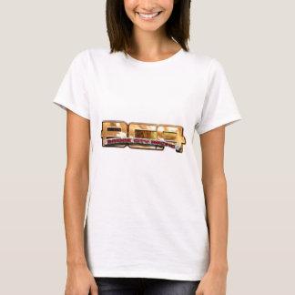 BCR copy T-Shirt