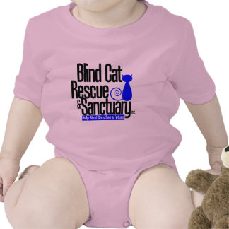 BCR Pretty in Pink Tee Shirt