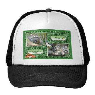 bcr-snow-leopard-st-patricks-0009-d trucker hat