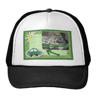 bcr-snow-leopard-st-patricks-0019 trucker hat