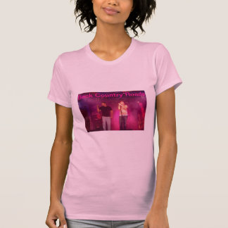 BCR T-Shirt