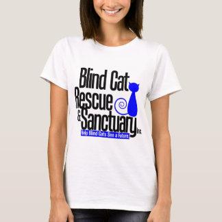 BCR Wearables T-Shirt