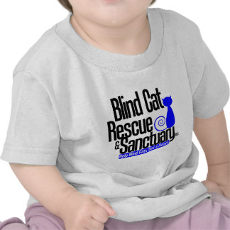 BCR Wearables T Shirts