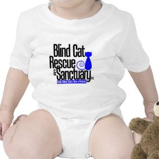 BCR Wearables Shirt