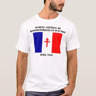 BCRA T-Shirt