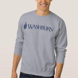 bd2f2d03-2 pullover sweatshirt