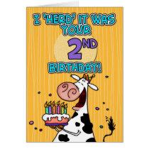 bd cow - 02 card
