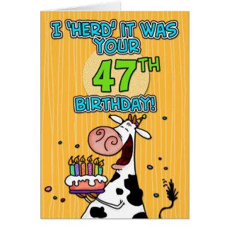 Year Old Birthday Cake Gifts On Zazzle Jpg 324x324 Funny Brad 47