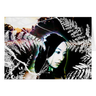 [ BD ] Digital collage v 1.0 Card