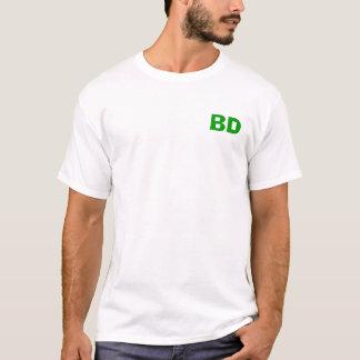 BD T-Shirt