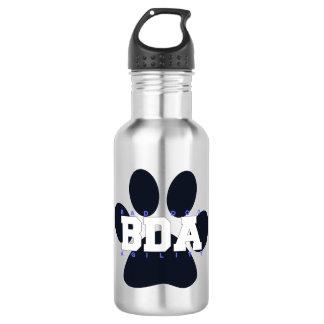 BDA Water Bottle