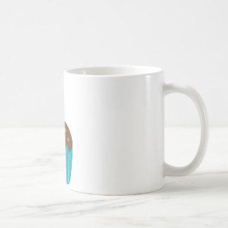BdayBoy1 Coffee Mug