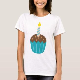 BdayBoy1 T-Shirt