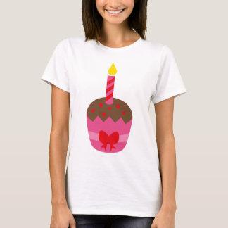 BdayGirl1 T-Shirt