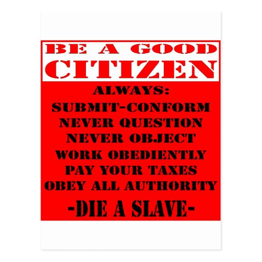 essay good citizen 453 words essay on good citizens the word 'citizen' has many meanings a citizen may be a town dweller, different from a village he may be a member of a city.