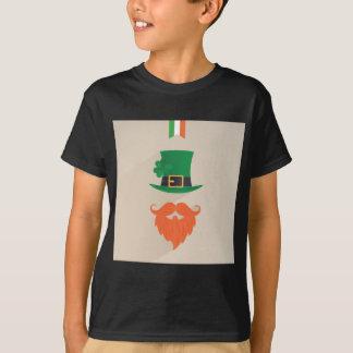 Be a IRISHMAN T-Shirt