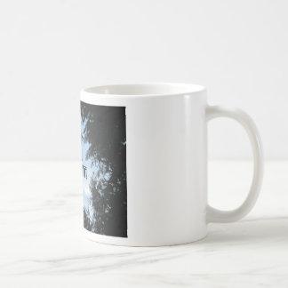 Be a light! coffee mug