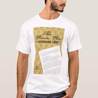 Be a walking billboard! T-Shirt