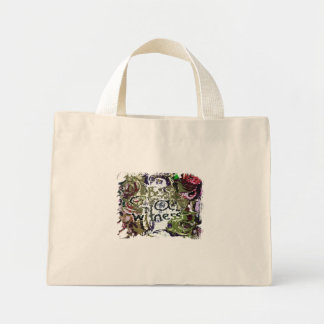 Be a witness Bag