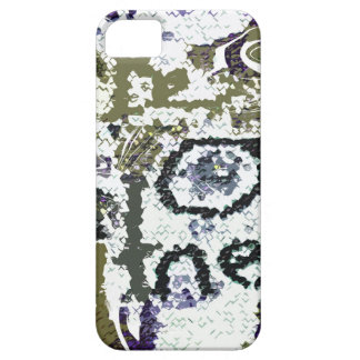 Be a witness T-Shirts iphone 5 cases