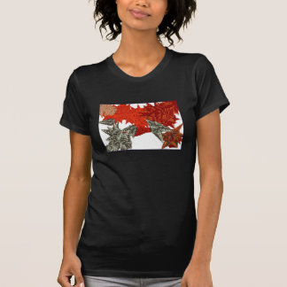 Be Abstract T-Shirt