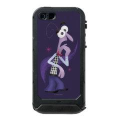 Be Afraid Incipio ATLAS ID™ iPhone 5 Case