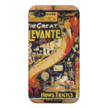 Be Amazed! Cases For iPhone 4