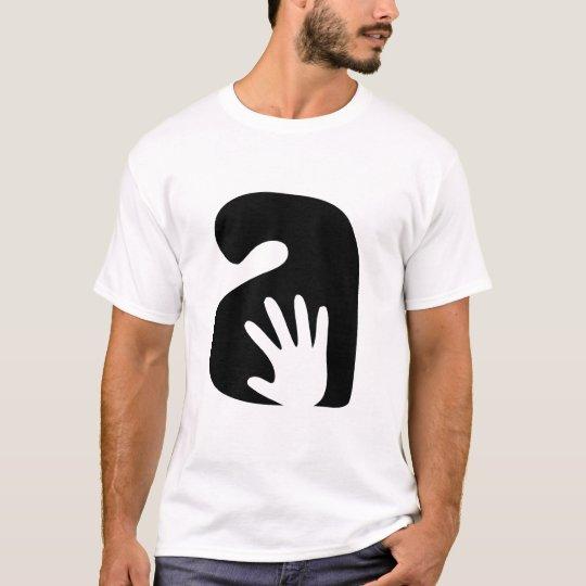 be arts-active T-Shirt