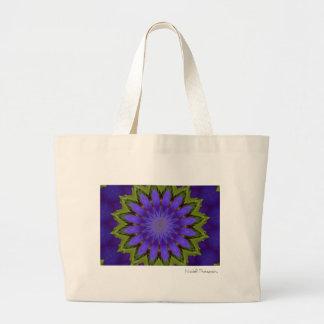Be at peace bag