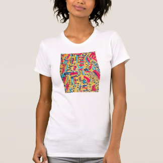 Be ATTRACTIVE.. The Artistic Choise for you.. T-Shirt