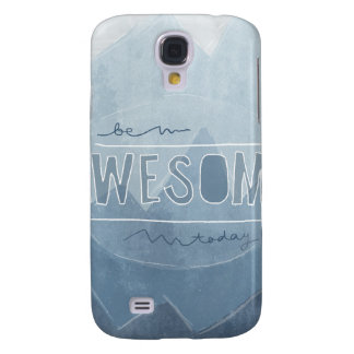 Be awesome Today HTC Vivid Covers