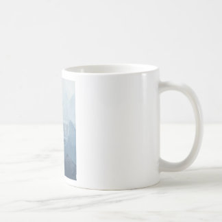 Be awesome Today Mugs
