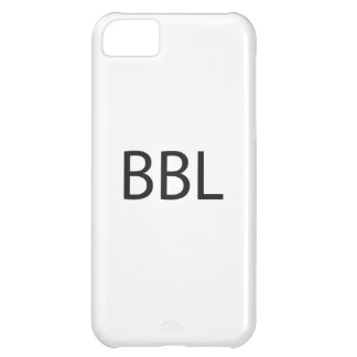 be back later.ai iPhone 5C cases