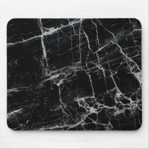 be black mouse pad