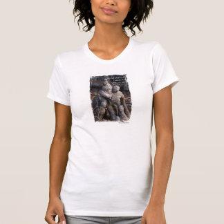 Be Creative! T Shirts