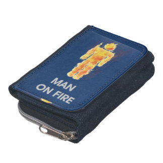 Be Creative Wallets