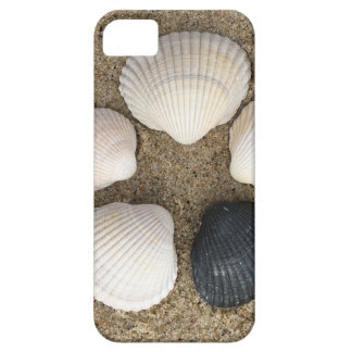 Be different iPhone SE/5/5s case