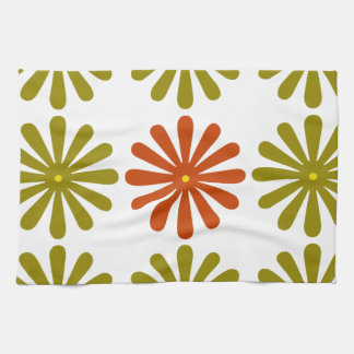 Be Different Kitchen Towel