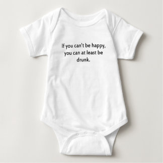 be drunk 1 tshirts