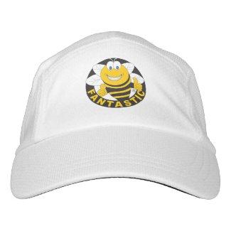 Be Fantastic Baseball Cap