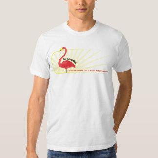 Be Floridian T-shirt 2