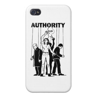 Be Free Case For iPhone 4
