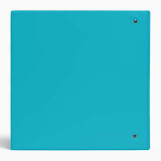 Be happy! 3 ring binder