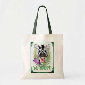 Be Happy Bags