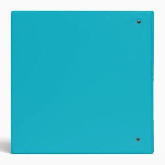 Be happy! vinyl binder