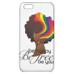 Be Happy iPhone case iPhone 5C Covers