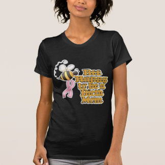 Be Happy to Be a Birth Mom T Shirts
