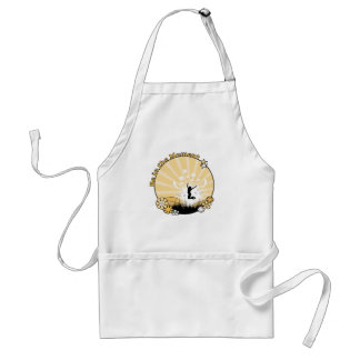 Be In the Moment Aprons