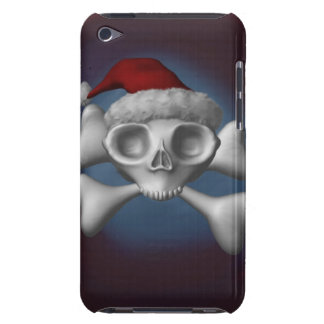 Be Jolly iPod Case-Mate Case